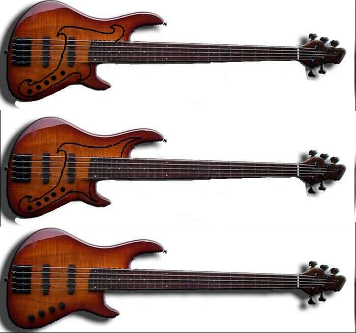 the3basses.
