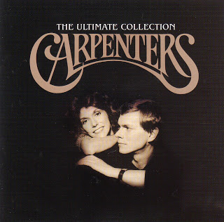 The_Carpenters_-_Ultimate_Collection-%5BFront%5D-%5Bwww.FreeCovers.net%5D.