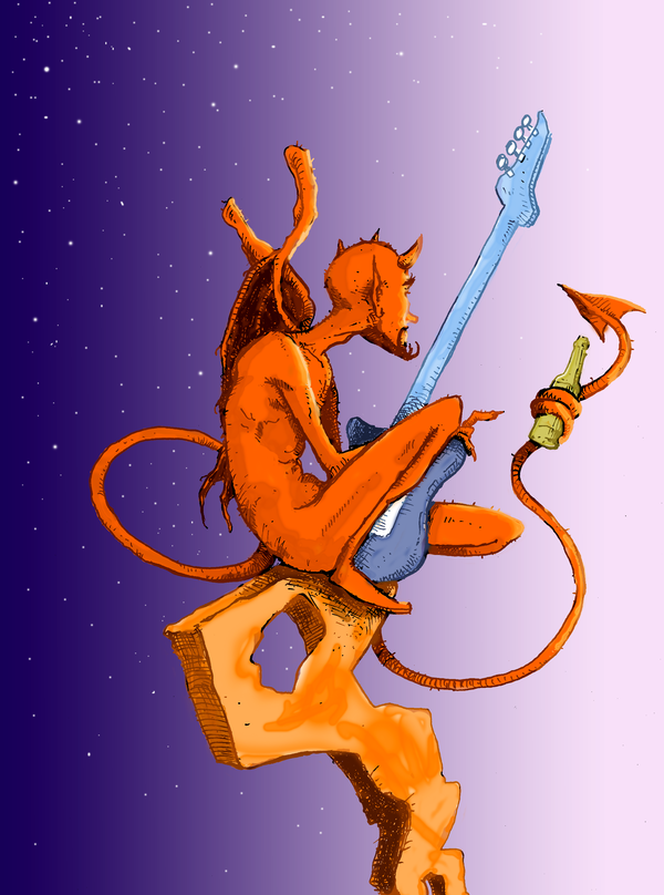 the_devil_played_bass_by_brokedickmedia-d33owpi.