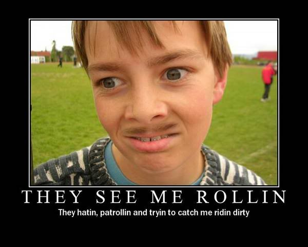they-see-me-rollin.