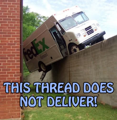 thread_does_not_deliver.