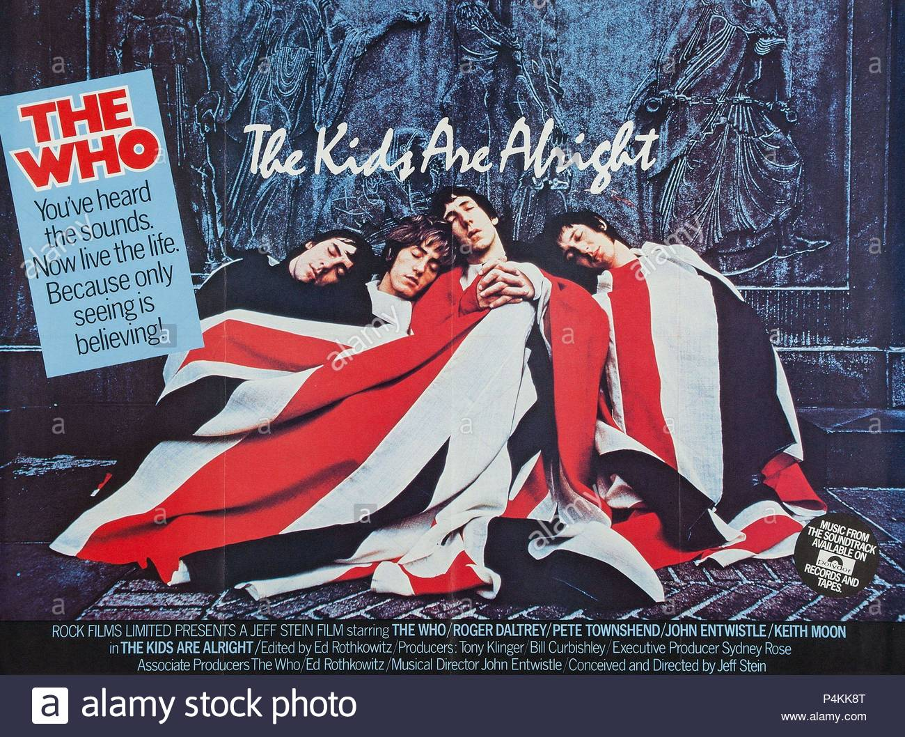 -title-kids-are-alright-the-film-director-jeff-stein-year-1979-credit-the-who-films-album-P4KK8T.