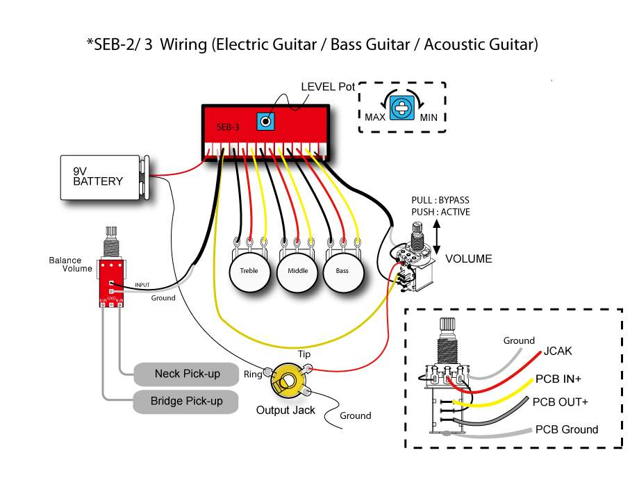 Active Pickup Bartolini Mk1 Wiring Diagram. Bartolini Pre Amp Wiring on guitar tone control wiring, guitar wiring for dummies, guitar electronics wiring, guitar brands a-z, guitar dimensions, guitar repair tips, guitar wiring basics, guitar jack wiring, guitar wiring harness, guitar wiring 101, guitar amp diagram, guitar parts diagram, guitar schematics, guitar switch wiring, guitar potentiometer wiring, guitar on ground, guitar wiring theory, guitar circuit diagram, guitar made out of a box,