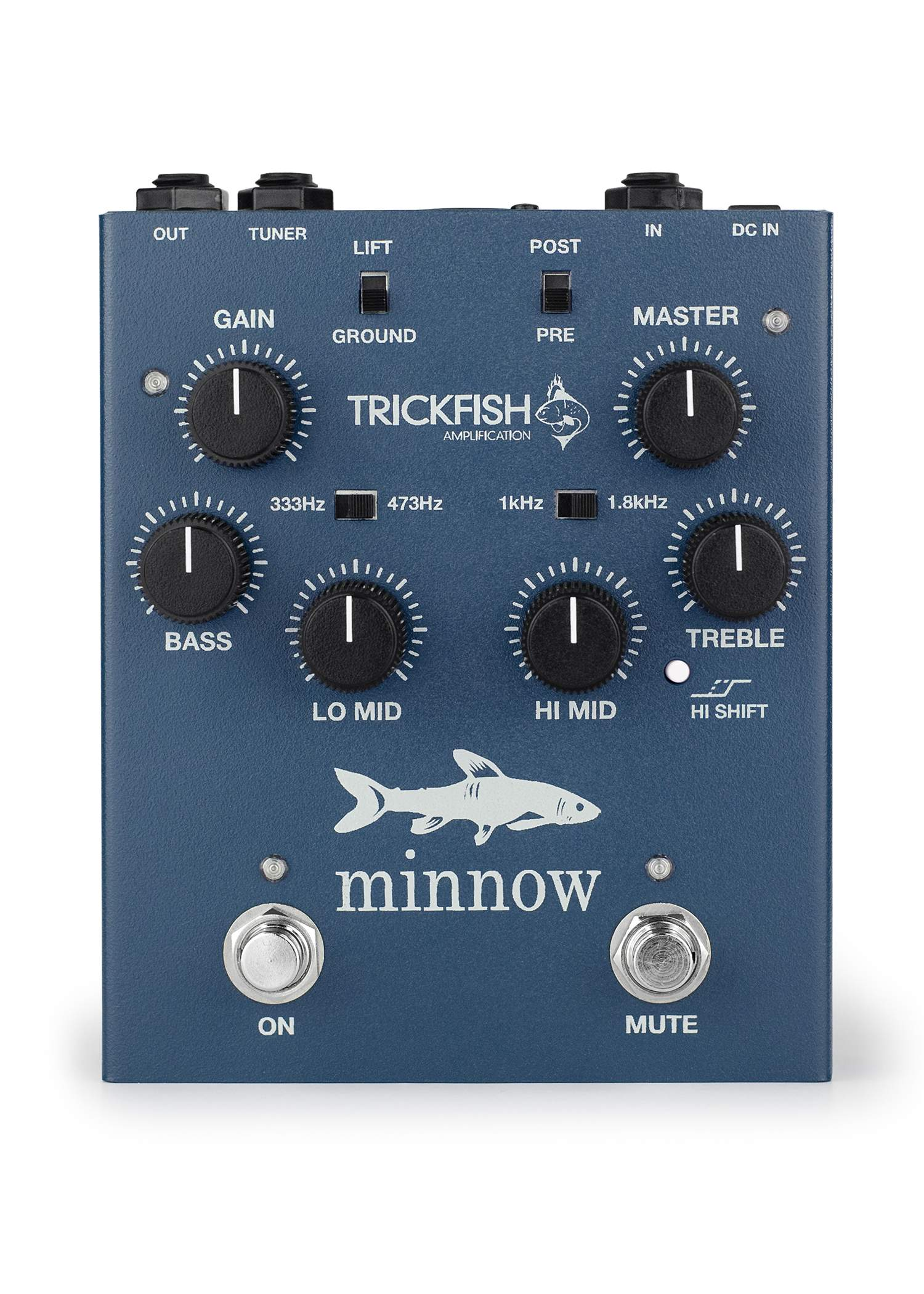 trickfish-amplification-minnow-release.