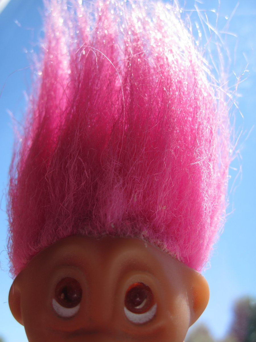 troll_doll_is_watching_by_captaincupcake.jpg
