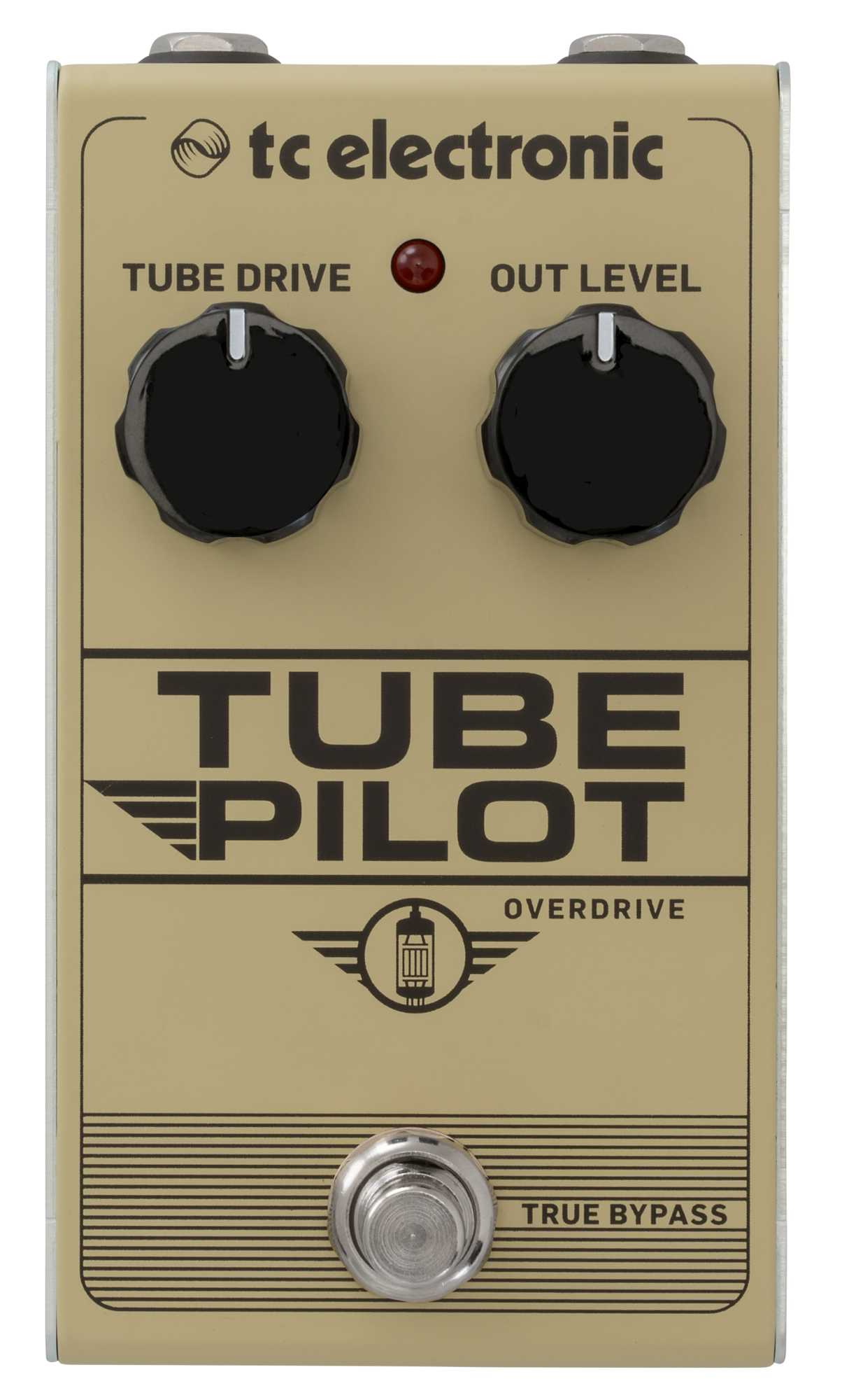 tube-pilot-overdrive-front-hires.