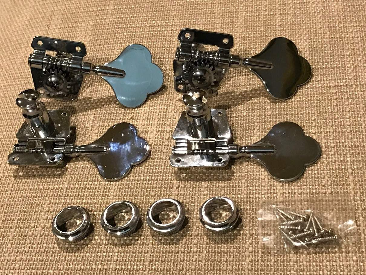 Tuners1.