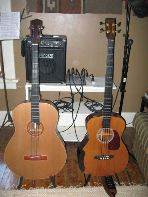two_basses.