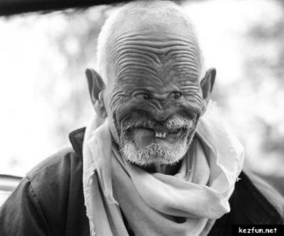 ugly_old_man.