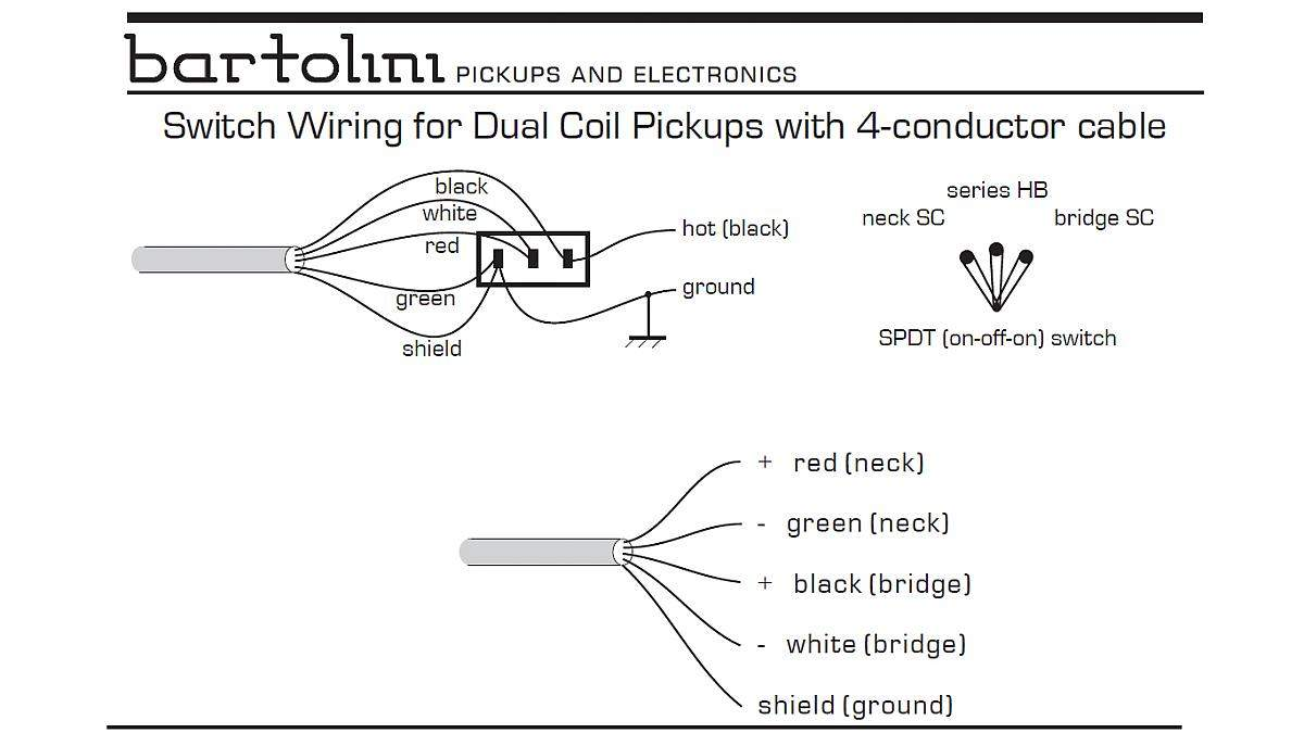 help] bartolini mm wiring neck parallel bridge? talkbass com bartolini wiring schematics at readyjetset.co