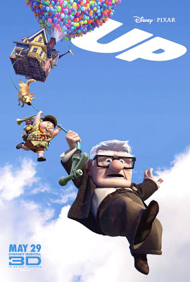 Up_poster_2.