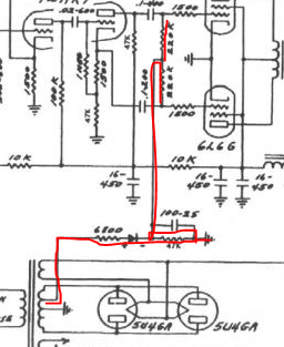 36304 further Permanent Mag  Generator Wiring Schematic likewise Norton Capacitor Wiring additionally 876386 Serpentine Belt Diagram 2002 7 3 A as well Lawn Mower Generator Volt Battery. on dual alternators wiring diagram html