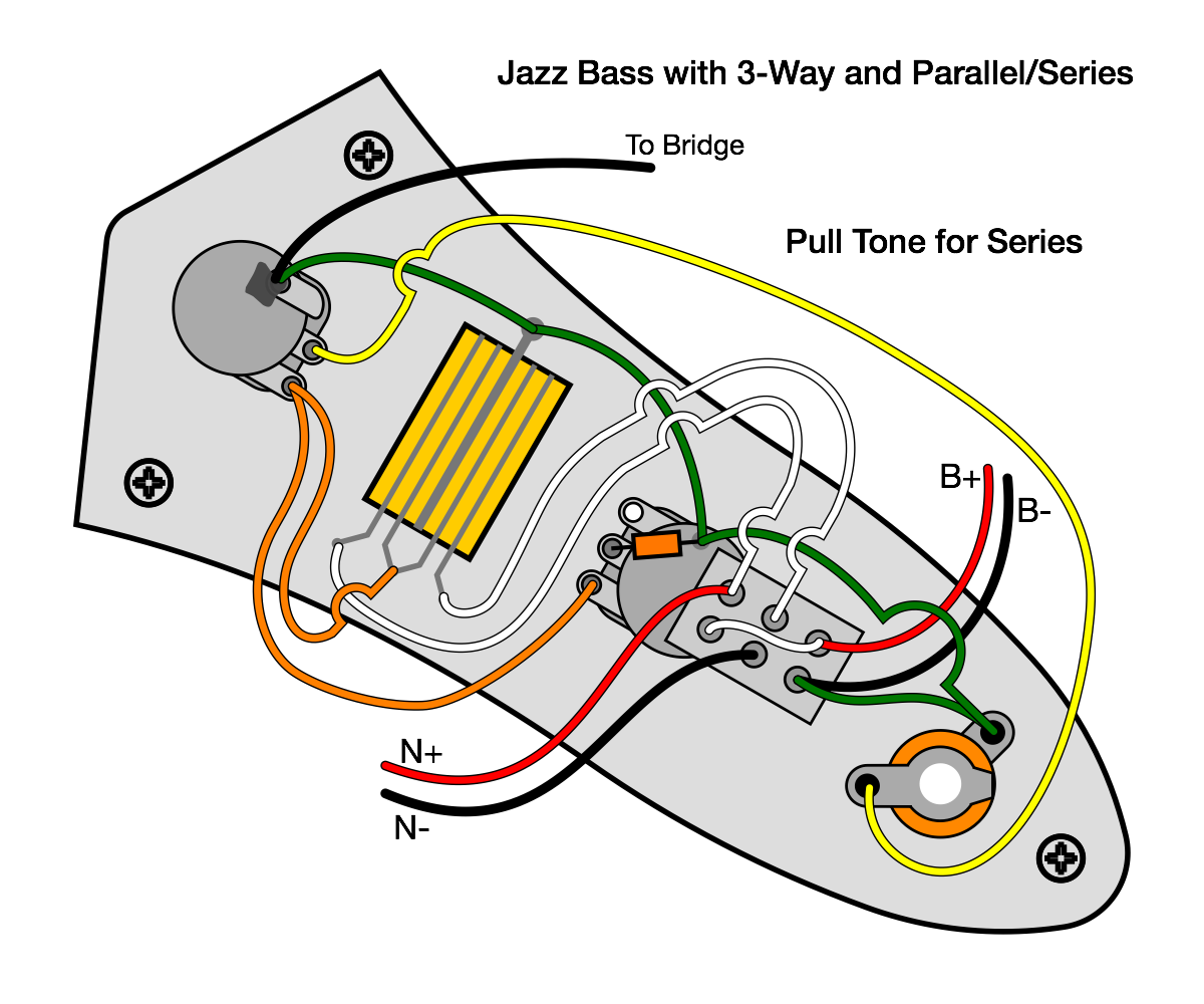 Looking To Wire Pj Aerodyne With A Series Parallel Setup Jazz Bass Wiring Schematic Upload 2018 6 16 12 33 59