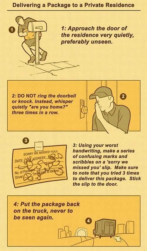 ups delivery instructions.jpg