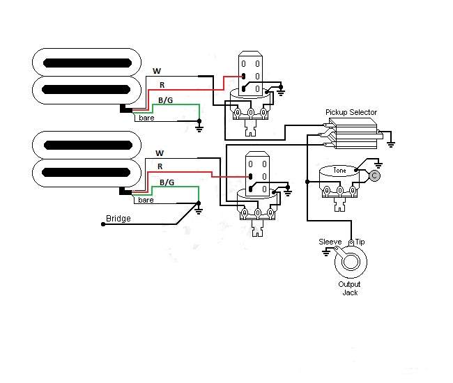 eemax wiring diagrams