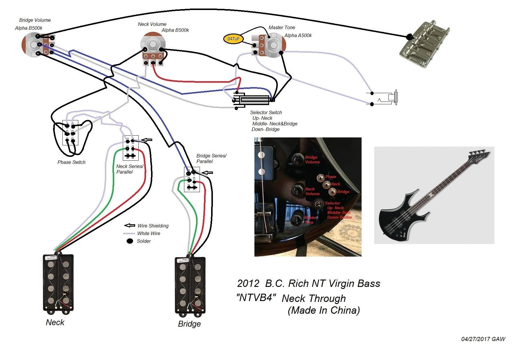 p bass wiring diagram bc rich nj schematic diagramp bass wiring diagram bc rich nj great installation of wiring hofner bass wiring diagram bc