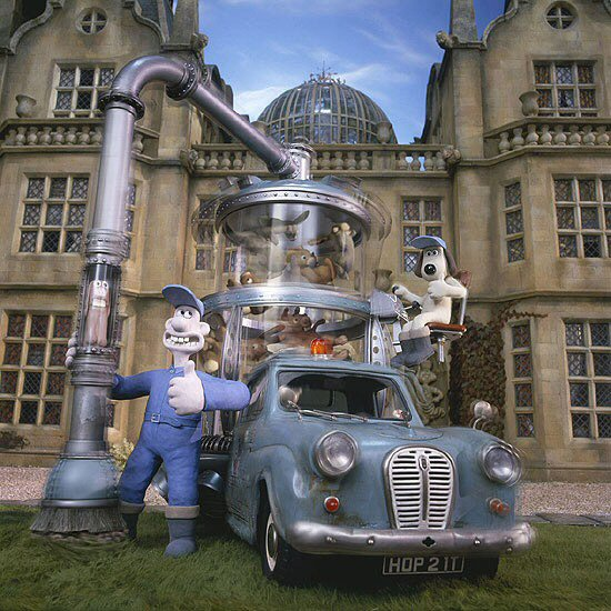 wallace-and-gromit-curse-of-the-wererabbit-2.jpg
