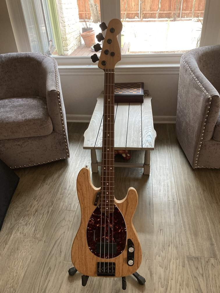 Warmoth front whole.jpg