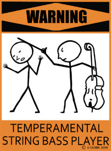 warning_temperamental_string_bass_player_t_shirt-r992e70626d864f96aeff7478d9bea466_65ytt_307.jpg