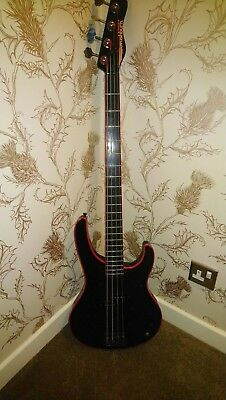 Washburn-Force-8-ChicagoBBR-Bass-Guitar-Made-In.jpg