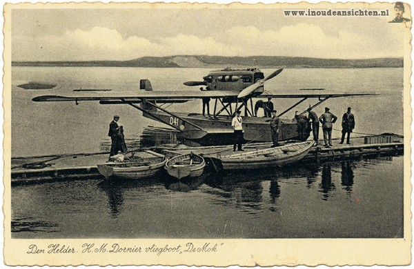 for aircraft enthusiasts the dornier do 24 the greatest flying boat ever. Black Bedroom Furniture Sets. Home Design Ideas