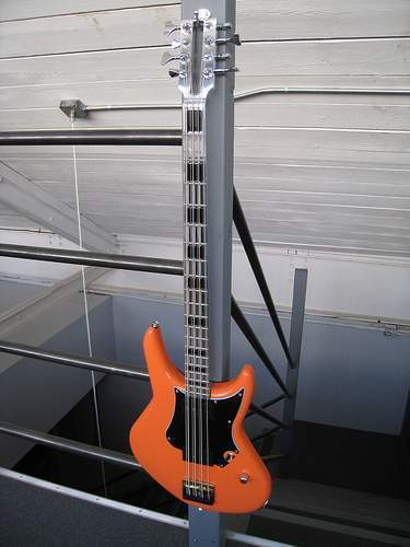 Weston 8-stringed bass.jpg