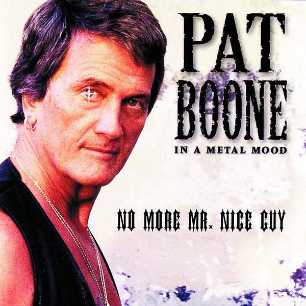 worst-album-covers-of-the-90s-pat-boone-billboard-600x600.