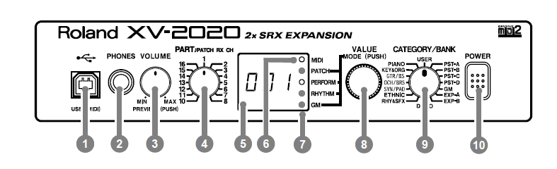 XV-2020 front panel.PNG