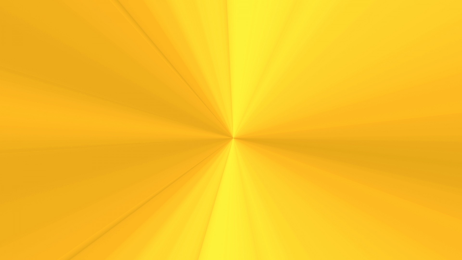 yellow-point-background.