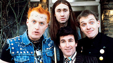 youngones_1_396x222.