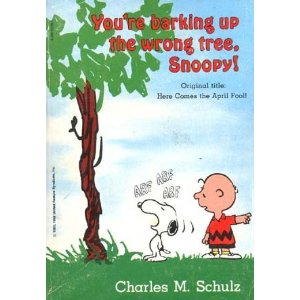 youre-barking-up-the-wrong-tree-snoopy.jpg