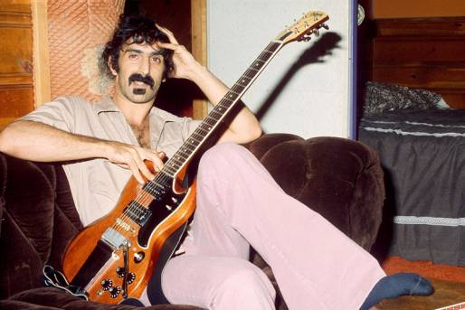 Zappa-and-Roxy.jpg