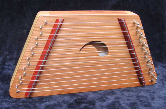 zither2.