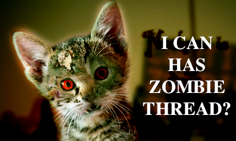 zombie thread kitten.png