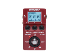 zoomMS60B_MultiStompForBass.png