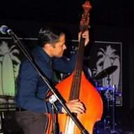SG-Jazz