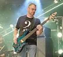 Jeff Roller