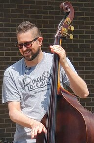 Jay Corwin