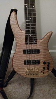 Bass7755