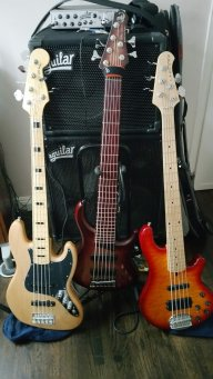 Laklandlover