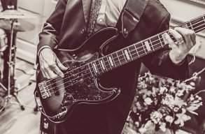 bassman_al