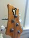 bass08053