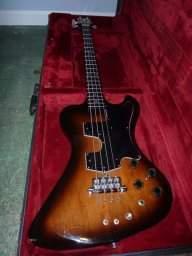 bassfuser