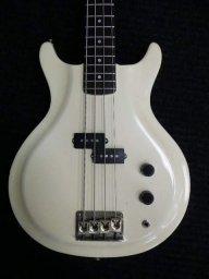 Bass V