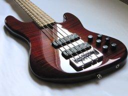 LedBelli Bass