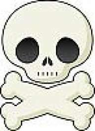 Jimmy Bones