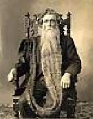 El Beardo