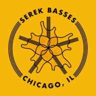 Serek_Basses