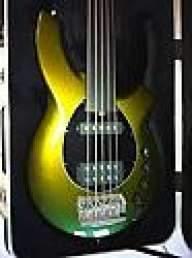 basszillla