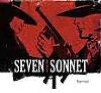 SevenDayBass